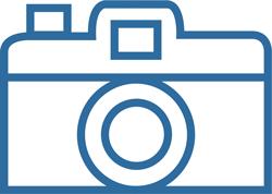 Aparaty fotograficzne i kamery